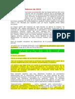 apuntes giornalismo en nuovi media traducidos al español