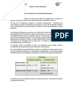 Desnutrición_en_Pediatría_Hospital_Santo_Domingo.pdf