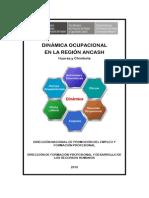 DINAMICA_OCUPACIONAL_ANCASH
