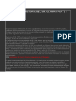 HISTORIA DEL MR.pdf