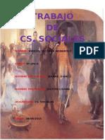 Trabajo de CS Kristel 2.3