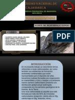 AMBIENTES CONTINENTALES Y MARINOS.pptx1.pdf