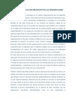 ANALIZANDO LA CULTURA MECANICISTA EN LAS ORGANIZACIONES.docx
