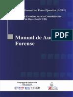 Manual-AF