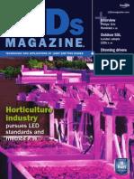 LED Magazzine - 2015 June