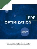 Optimization Survival Guide PDF