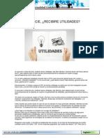 RECIBIRE UTILIDADES SI RENUNCIE (1) (1).pdf