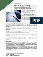 REGIMEN ESPECIAL DE RENTA - DECLARACION Y PAGO (1).pdf
