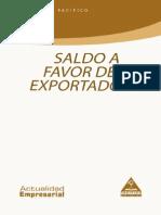 -saldo-favor-exportador.pdf
