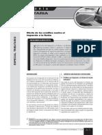 Tributario 2da febrero de 2015 - Pah A-1 a A-36 (1).pdf
