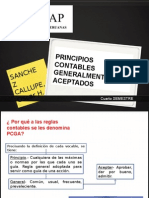 pcga-111015111636-phpapp01.pptx