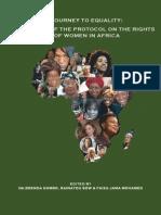 MaputoProtocol_JourneytoEquality