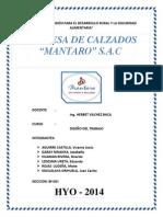 INFORME FINAL DISEÑO DEL TRABAJO.pdf