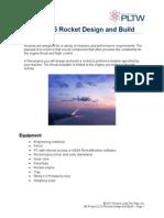 2 2 5 p rocketdesignbuild