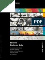10969260 Burgmann Design Manual 155