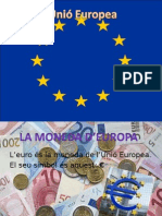 Europa 4B 2015