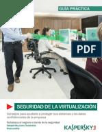 KSVLA Virtualization Security Whitepaper ESP