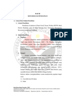 D3_PRW_1008906_Chapter3