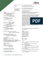exercicios_trovadorismo_literatura_portugues.pdf
