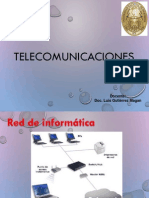 Tele Comunica c i Ones