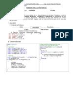 Algoritmica II Parcial 01 2013-2v Solucionario