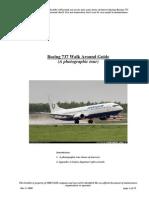Boeing 737 WALKAROUND BOOKLET.pdf