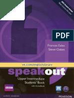 Speakoutupper Intermediatestude