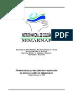 Riesgos Químicos.doc