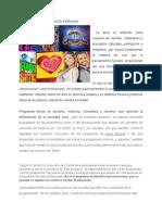 LA ETICA EN LA TELEVISIÓN PERUANA.docx