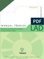 Manual LAD - 1.13-pt