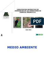 INSTRUCTIVO DE EMERGENCIAS 2013.pdf