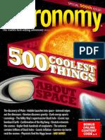 Astronomy - March 2015[MyebookShelf]