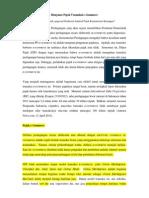 Menyasar Pajak Transaksi e-Commerce.pdf