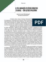 s-vn02a10-DRUMOND.pdf