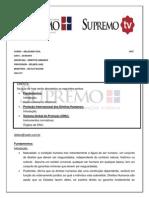 DPC 2014.02 - Aula 1 de 4 - Prof.delber Lage (24.09) - Direitos Humanos