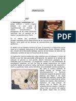 _Lz_Sismología.pdf