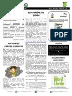 SEGURITO 103.pdf
