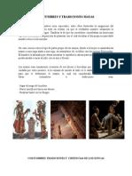 COSTUMBRES Y TRADICIONES MAYAS.docx