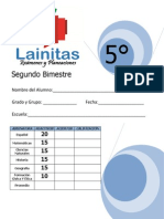 5to Grado - Bimestre 2 (11-12).pdf