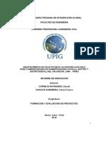 TRABAJO DE INNOVACION FORMULACION  DE PROYECTO_VI_B_UPIG_CIVIL  5.docx