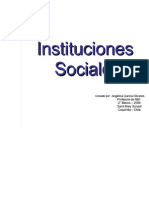 album intitciones sociales 2.docx