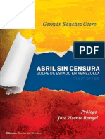 Abril Sin Censura.cropped