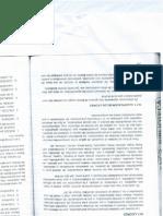 filename-1 (1).pdf