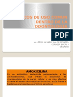 farmacoscomunes-