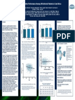 2015 02 croi poster vfinal2