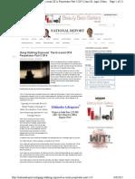 nationalreport.pdf