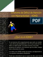 TDAH3