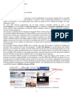 (3)Desarrollo de Sitios Web Dinámicos