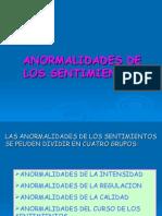 Anormalidades de Los Sentimientos 1227946690684628 8 (2)