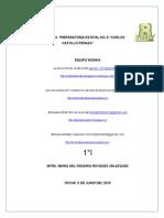 INTEGRADOrA Bloque 3 (Reparado)